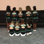 FB-Cheer-ATBA-Backs