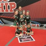 FB-Cheer-ATBA-Competition-1