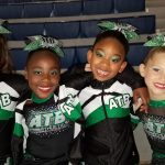 FB-Cheer-ATBA-Competition-3