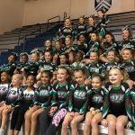 FB-Cheer-ATBA-Competition-4