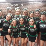 FB-Cheer-ATBA-Competition-5