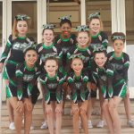 FB-Cheer-ATBA-Competition-7