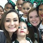FB-Cheer-ATBA-Competition-8