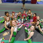 FB-Cheer-ATBA-Holiday Party