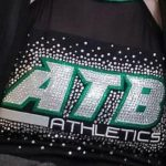 FB-Cheer-ATBA-Logo