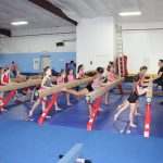 FB-JO Girls-Gym-3