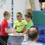 FB-RecGym-OlympicDay-10