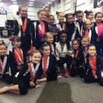FB-Xcel Girls-Compeition-1