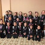 FB-Xcel Girls-Compeition-3
