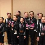 FB-Xcel Girls-Compeition-4