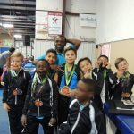 FB-JO Boys-Competition-1