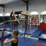 FB-JO Girls-Gym-1