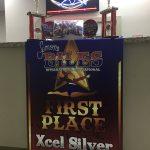 FB-Xcel Girls-Award-1